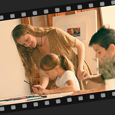 Filmmaker Iasi - Filmare Iasi - Clip publicitar - Fotografie Comerciala - Fotografie Culinara