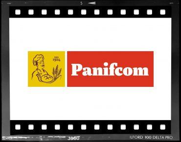Videograf Iași Panifcom & filmul în făina
