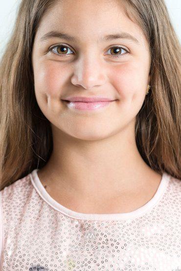 Alexandra & Portret