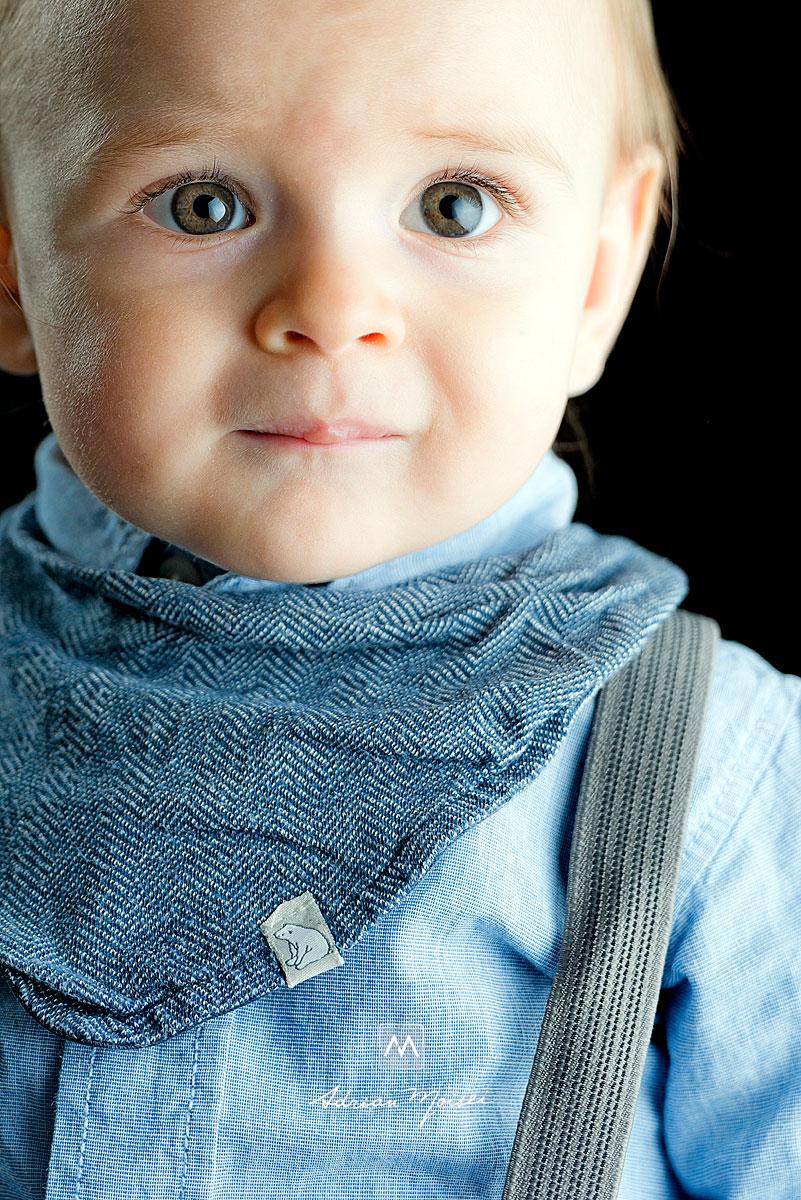 Portret de bebelus
