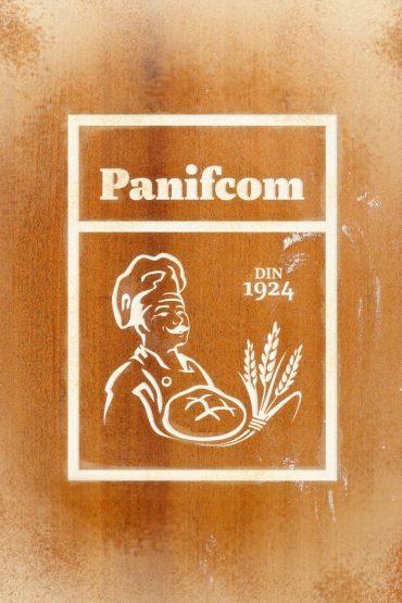 Filmul Panifcom & în făina