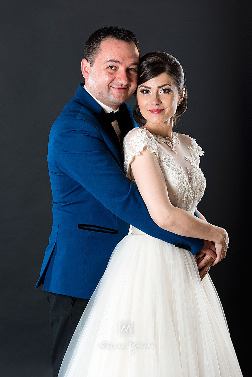Fotografie de nunta Iasi