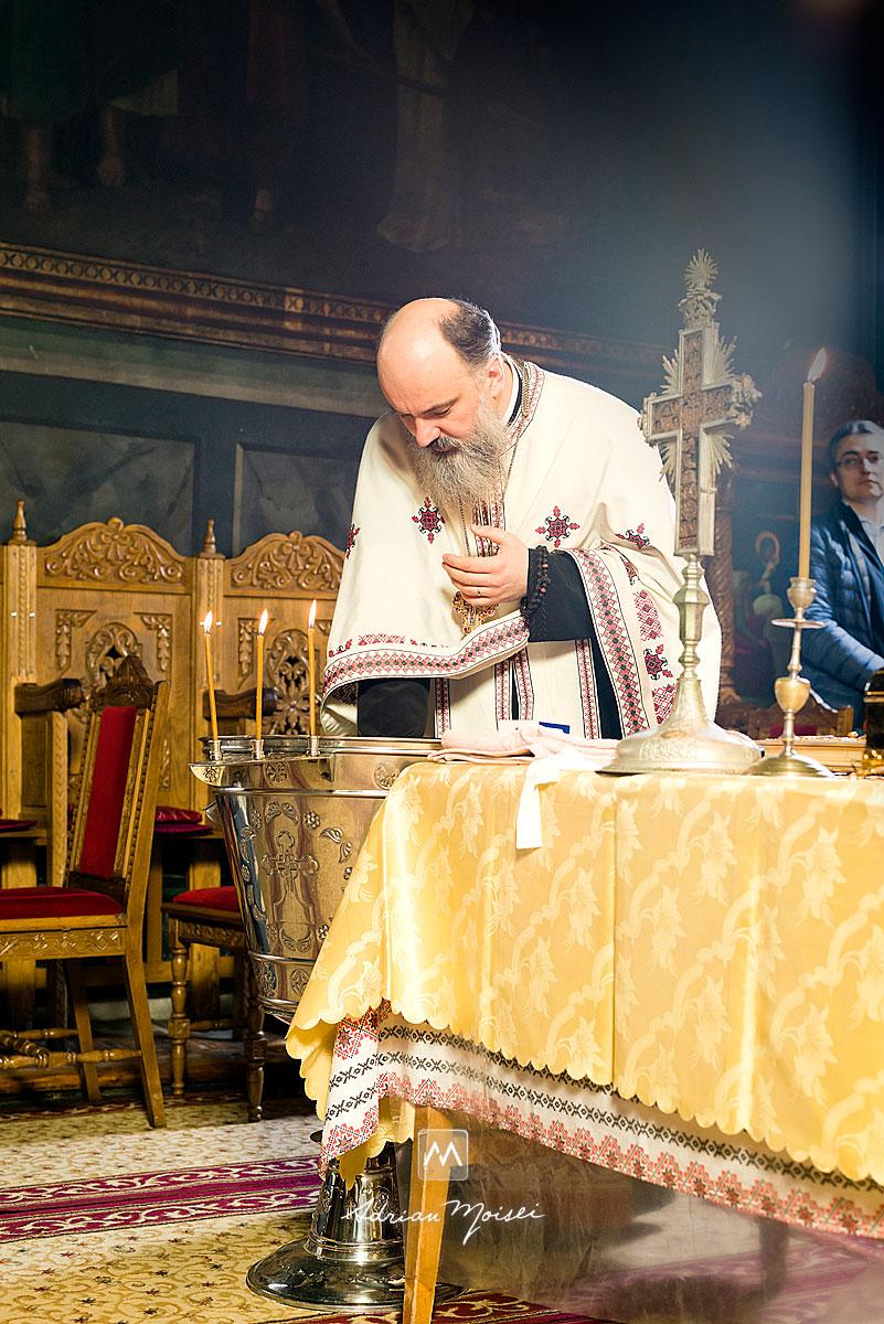 Imagini realizate de fotograf Iași Adrian Moisei, fotograf botez Iași