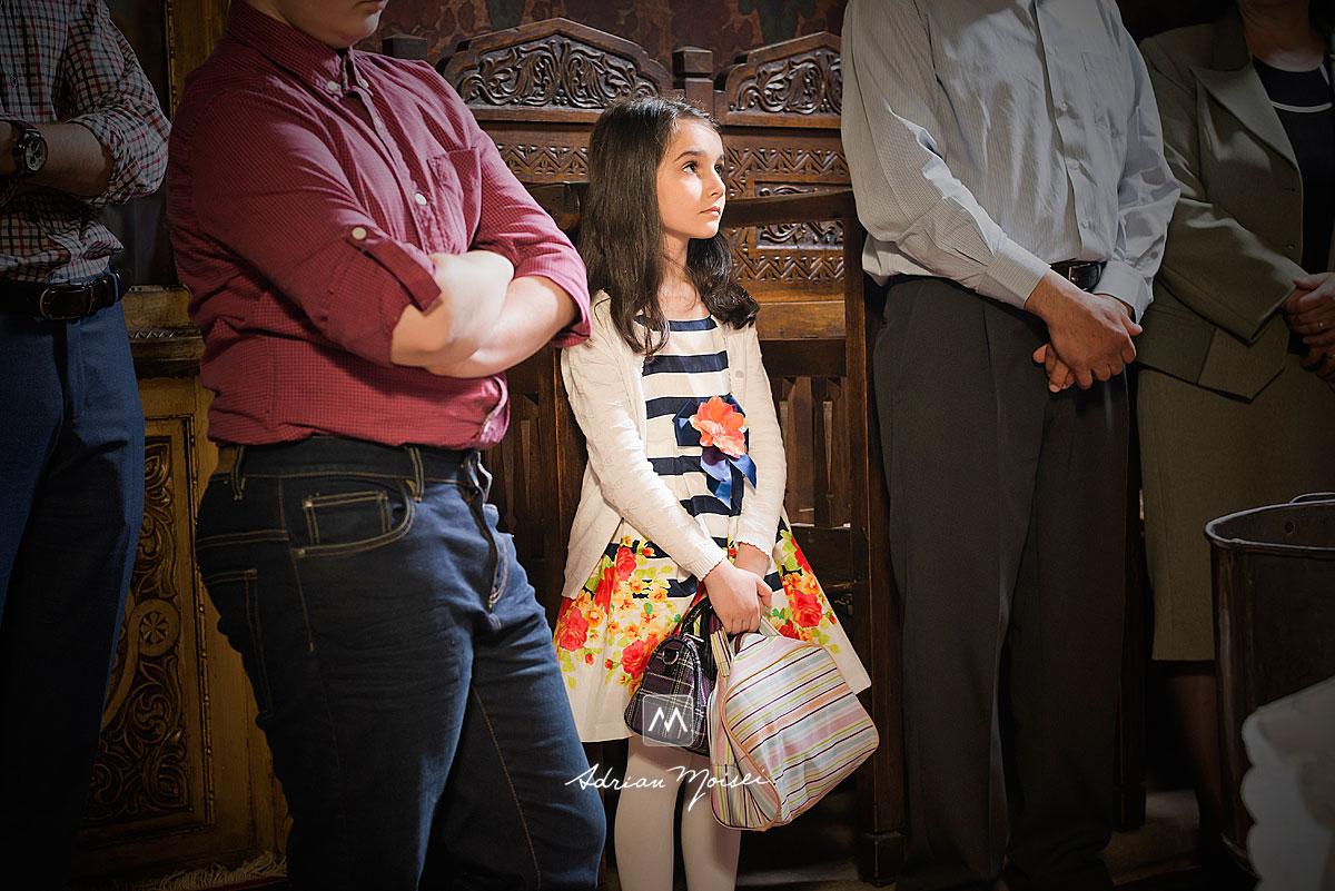 Fotograf de botez Iasi, Adrian Moisei, fotograf botez Iași