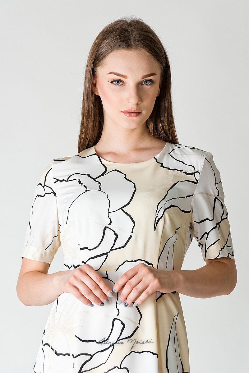Fotografie de produs în studio, fashion Iași