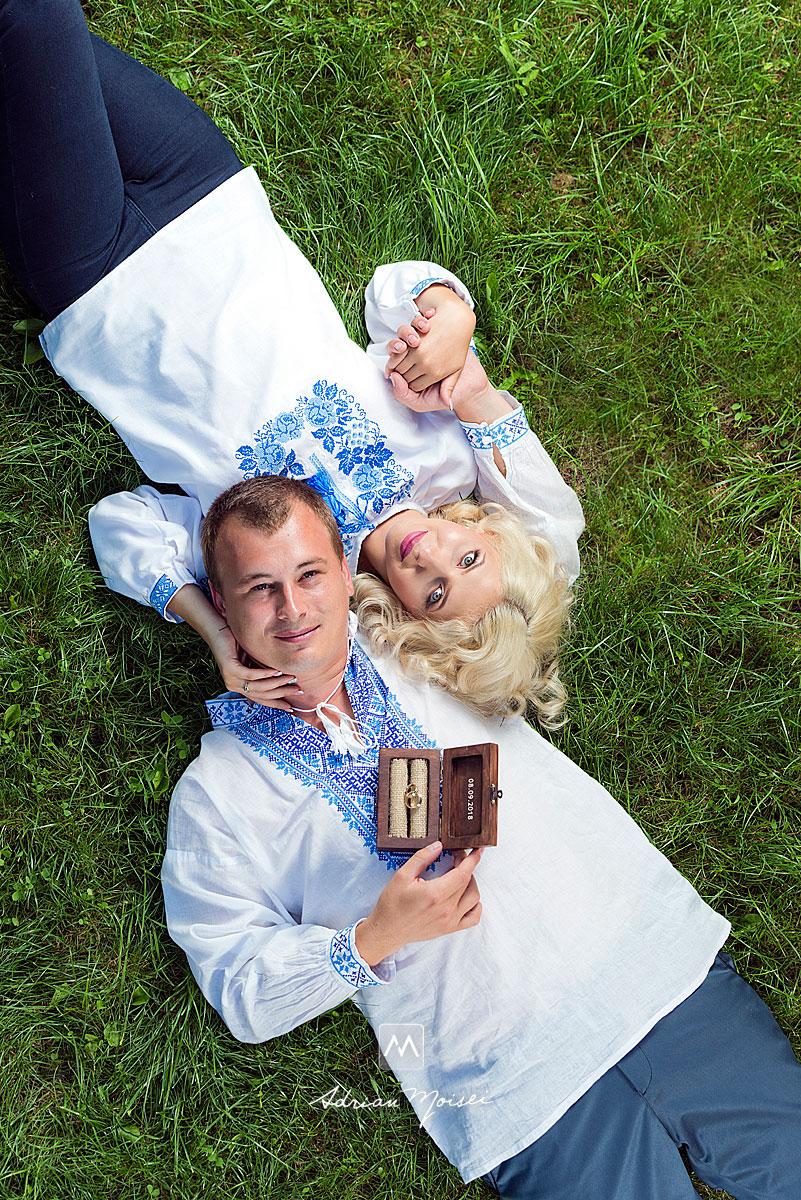 Fotografie Save The Date, pentru clipe de neuitat alături de un fotograf profesionist, fotograf nuntă Iași