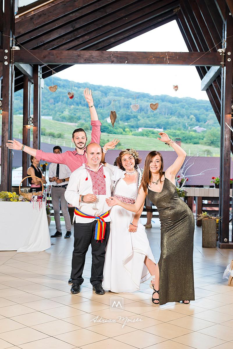 Fotografie de nuntă Iași cele mai bun preț
