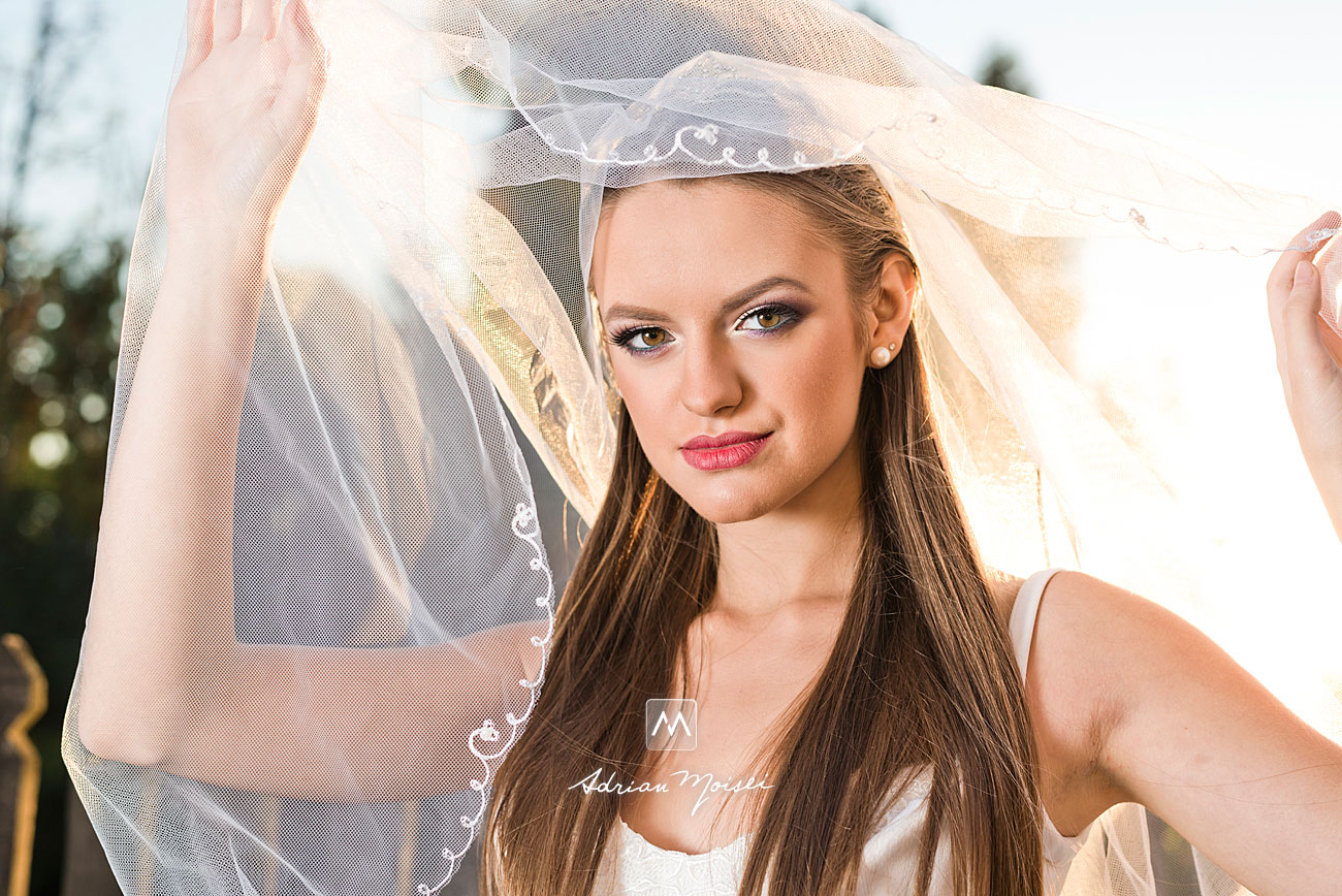 Adrian Moisei, artist fotograf ieșean, pasionat de fotografia de nuntă, fotograf nuntă Iași