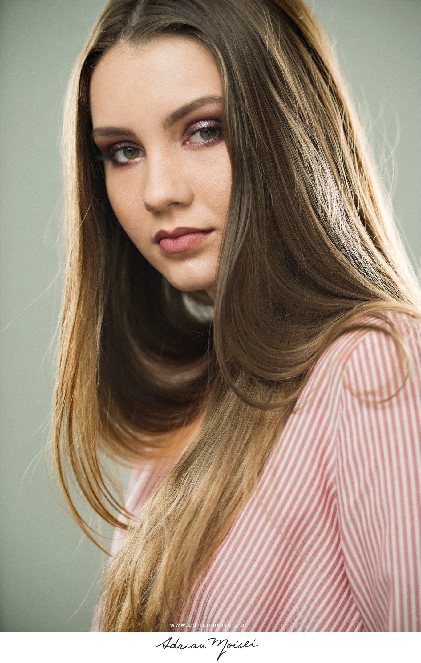 Beautyshot photography, Adrian Moisei, fotograf fashion Iasi