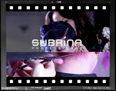 Subrina Professional Roses Are Red Collection 2019