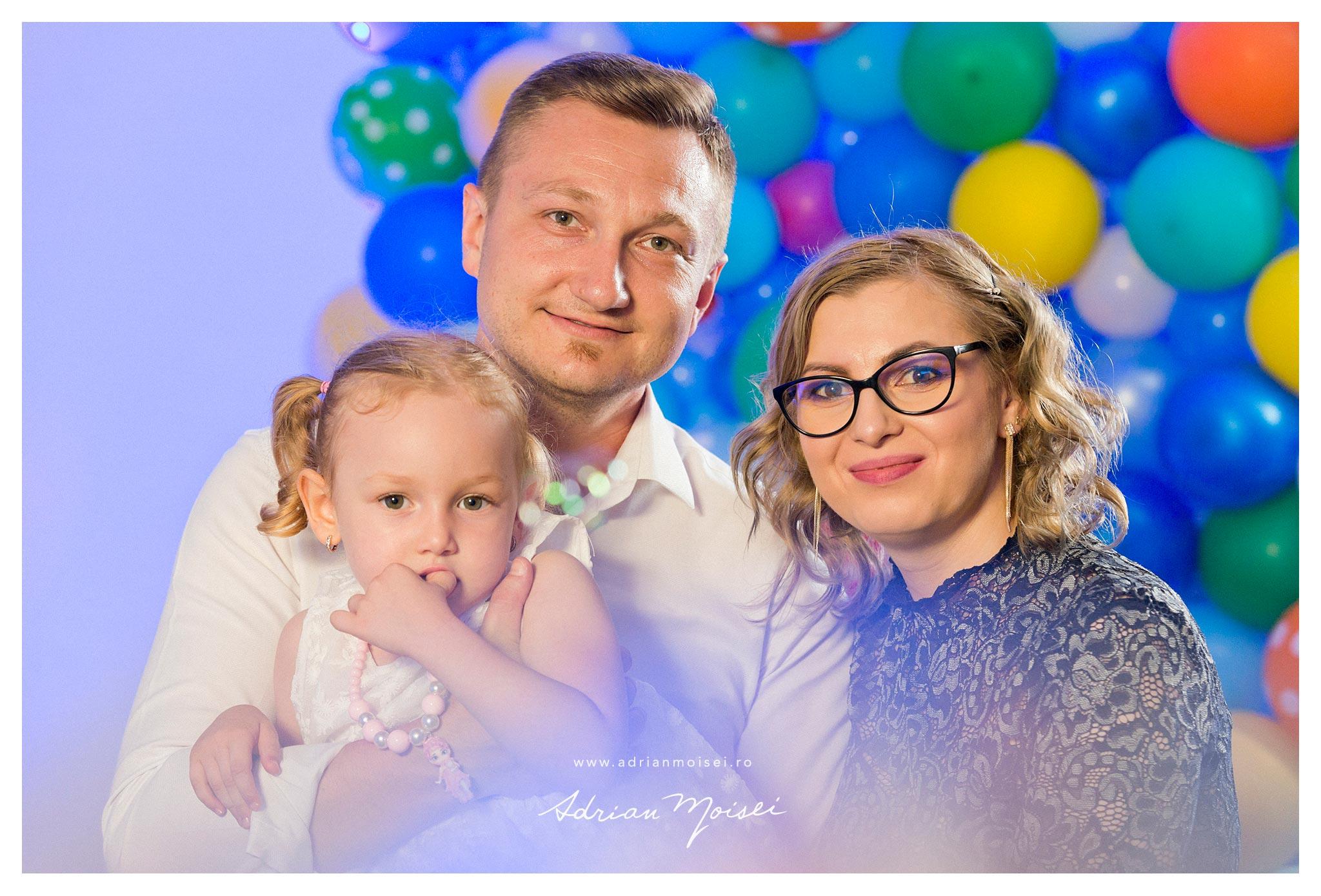 Fotograf botez Iasi, fotografie de petrecere Iasi, fotografie de familie Iasi, Fine art, artist fotograf Adrian Moisei