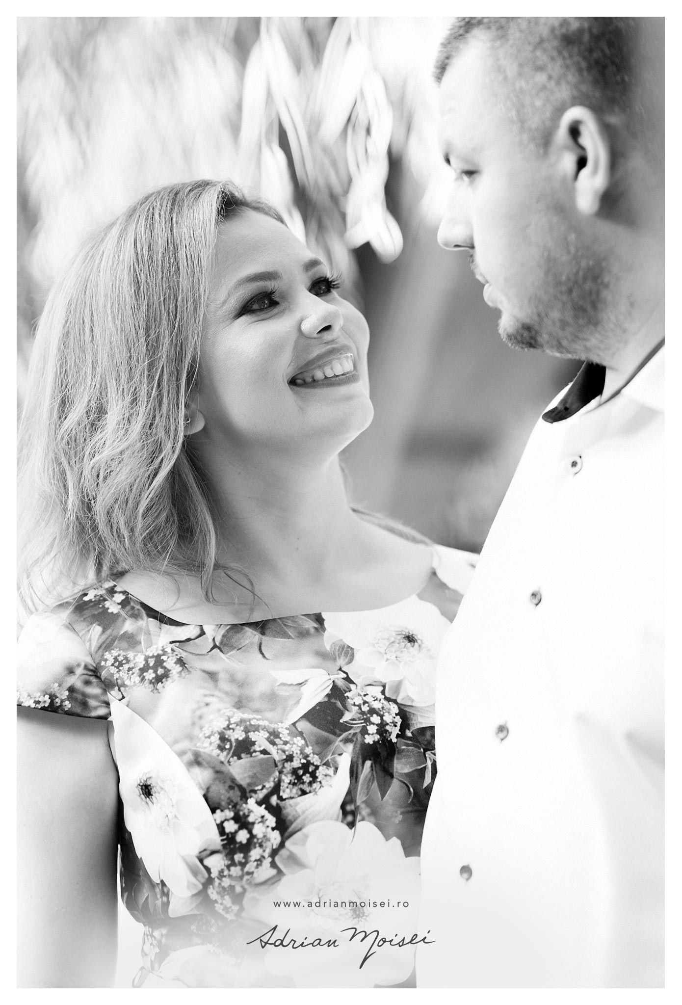 Fotograf nunta Iasi, fotografie de petrecere Iasi, fotografie de familie Iasi, Fine art, artist fotograf Adrian Moisei