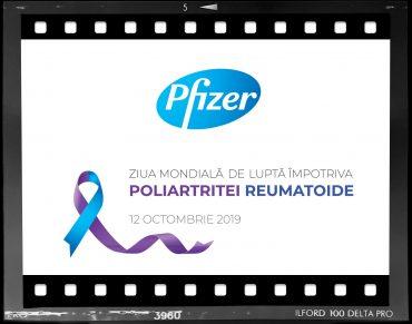 Ziua mondiala de lupta impotriva poliartritei reumatoide