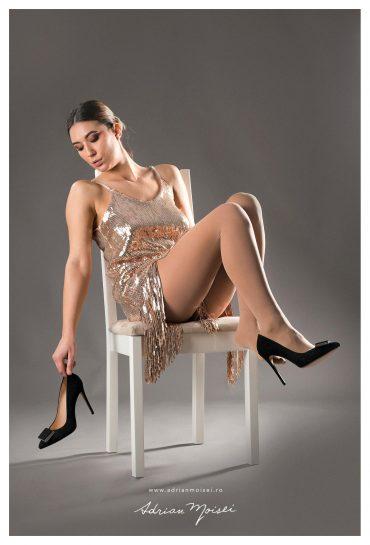 Fotograf produs Iasi – LeMonne – incaltaminte pentru femei si barbati