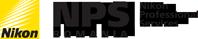 Adrian Moisei - Nikon Professional Services