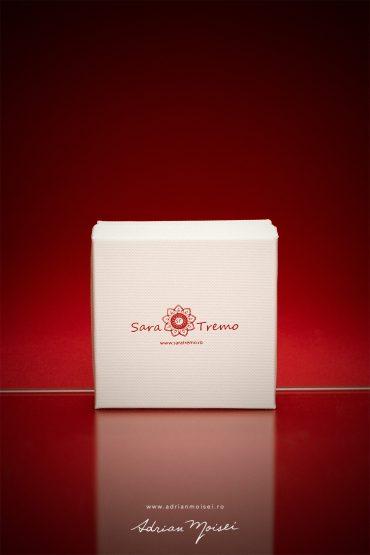 SaraTremo.ro – un excelent magazin online de bijuterii