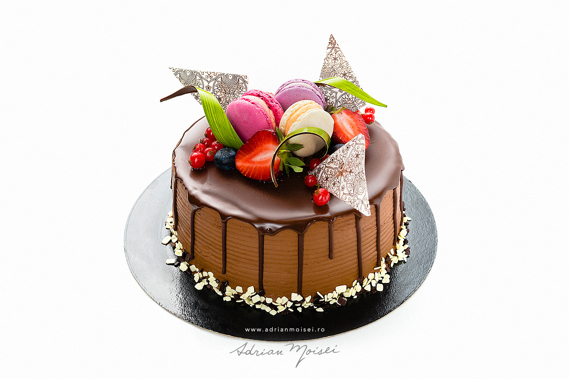 Tort ofetaria Palibo fotografie de produs iasi fotografie culinara