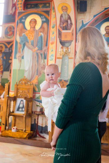 Fotograf botez Iași