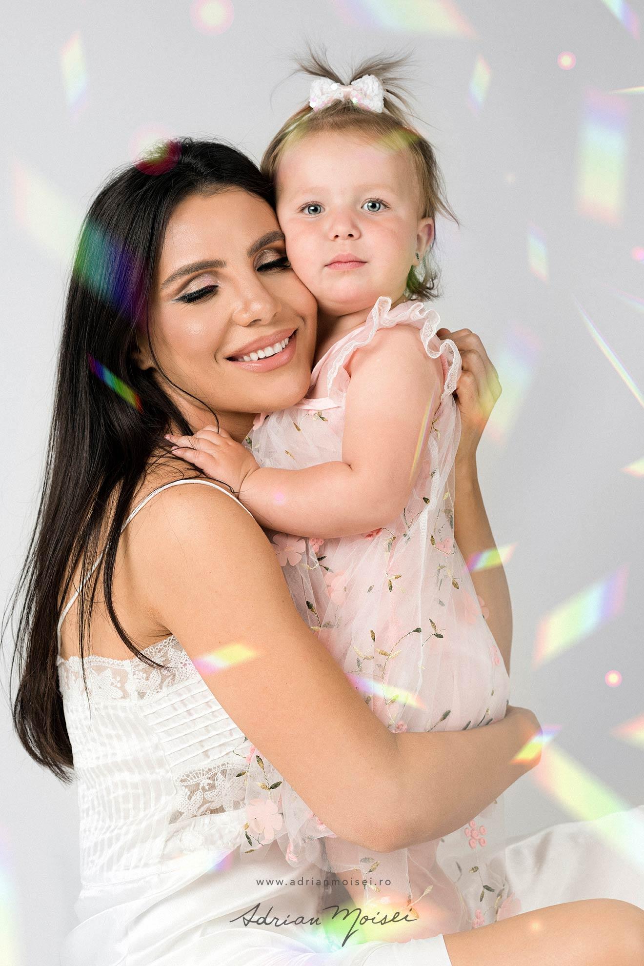De ziua copilului 1 iunie fotograf familie Iasi- Adrian Moisei