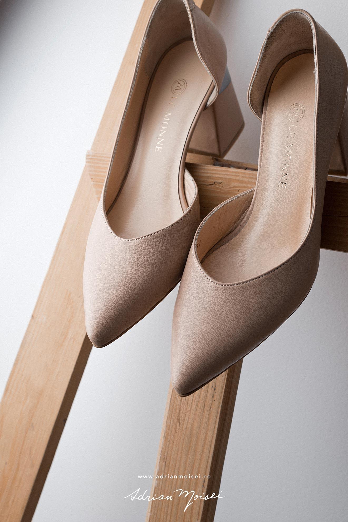 footwear photography photo studio iasi adrian moisei