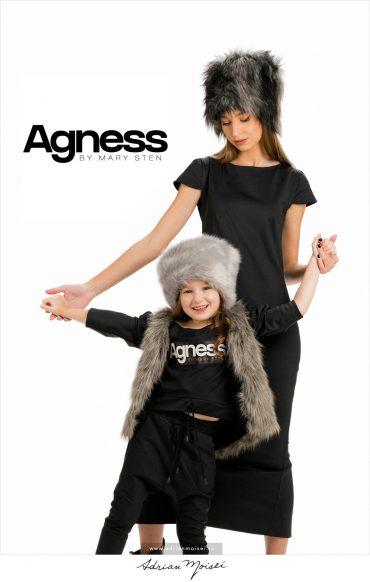 Fotograf fashion Iasi –  fotografie moda pentru magazinul online Agness by MarySten