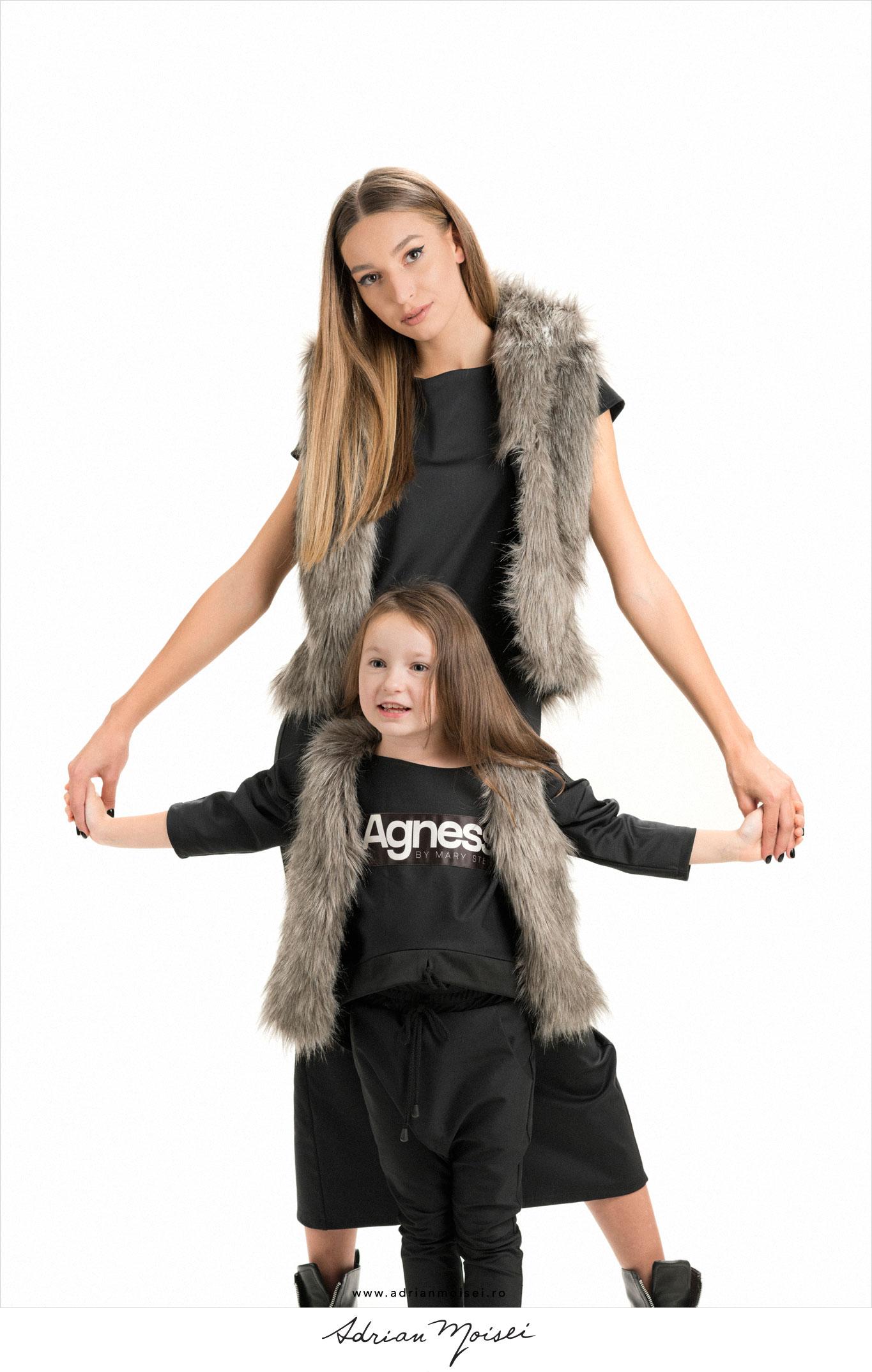 Fashion Iasi, fotograf produs iasi, Studio Foto Video Adrian Moisei. Agness by MarySten