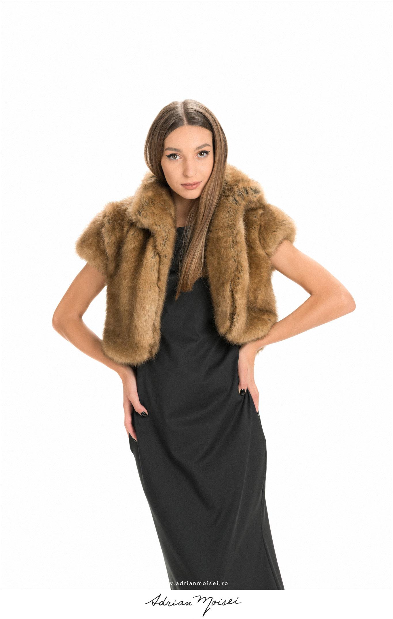 Fotograf fashion Iasi Adrian Moisei fotografie moda magazin online MarySten Agness