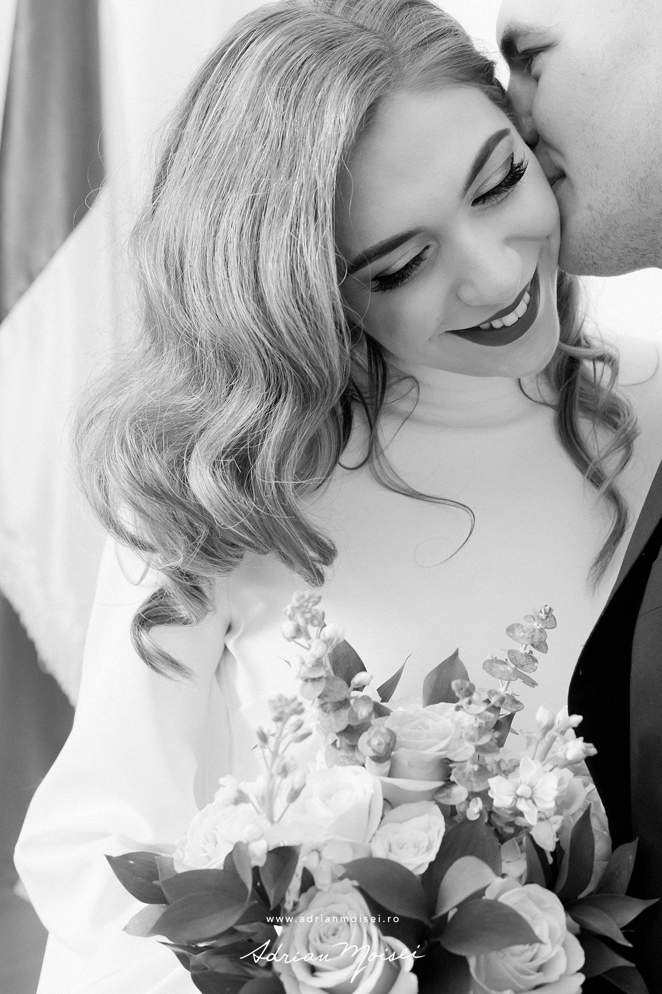 Fotograf nunta Iasi - filmmaker nunta Iasi - filmare cinematica Iasi fotograf Iasi, Adrian Moisei studio foto video