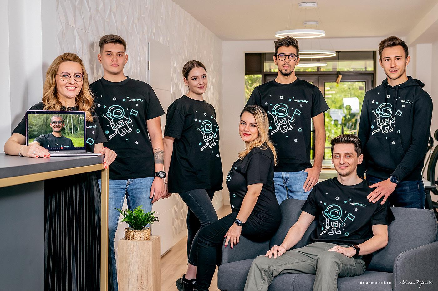 WinGravity Team